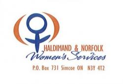 Haldimand & Norfolk Women's Services