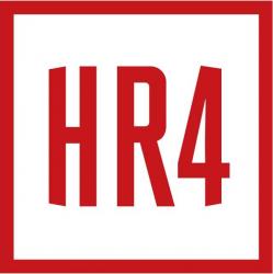 HR4 Ltd