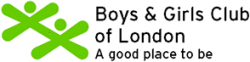 Boys and Girls Club of London