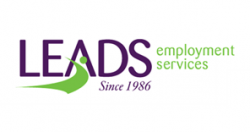 Leads Employment Services