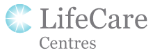 LifeCare Centres