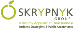 Skrypnyk Group Professional Corporation