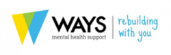 WAYS Mental Health Support